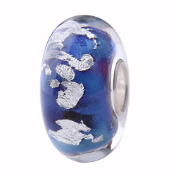 Ocean Earthbead Snow