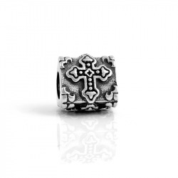 Irish Celtic Cross