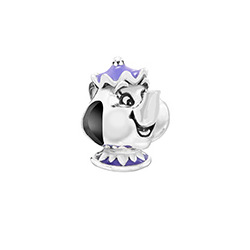 Disney - Mrs Potts
