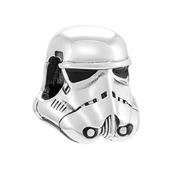 Disney - Star Wars Storm Trooper