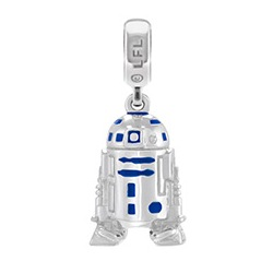 Disney - Star Wars R2D2