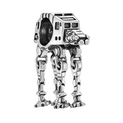 Disney - Star Wars AT-AT Walker