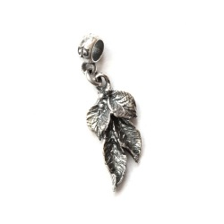 Leaf Fall Dangle S