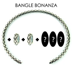 Star Bangle Bonanza M