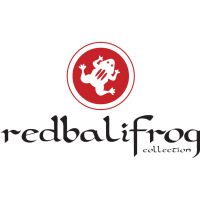Log Stopper - Redbalifrog