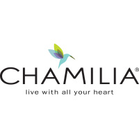 Loving Angel Wings - Chamilia