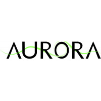 Beach Signs - Aurora